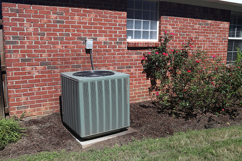 Do You Need to Replace Your Air Conditioner?