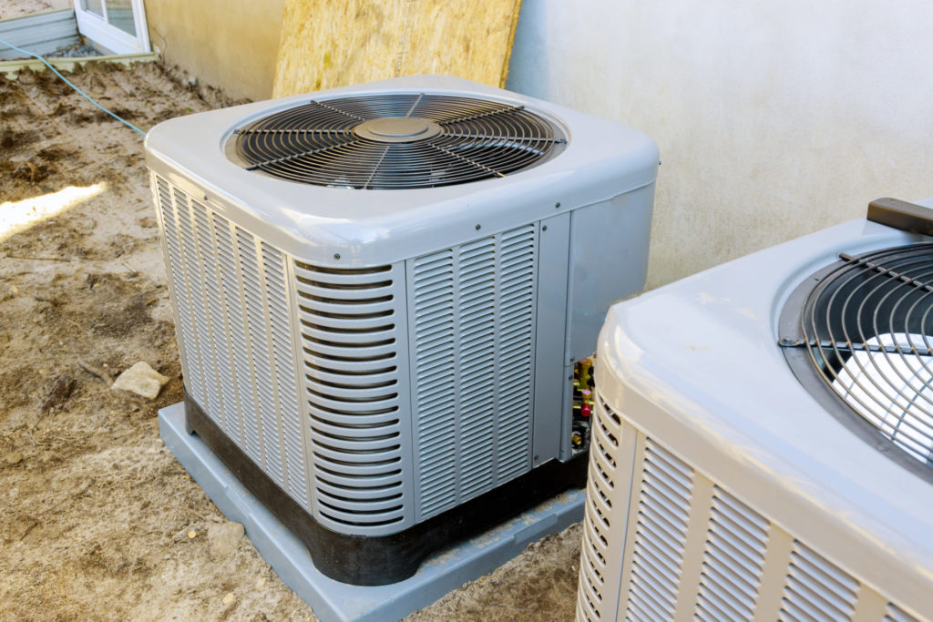 Is There a Bad Season to Replace Your Air Conditioning?